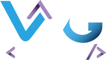 Web Gráfica